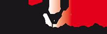 REVOR Logo